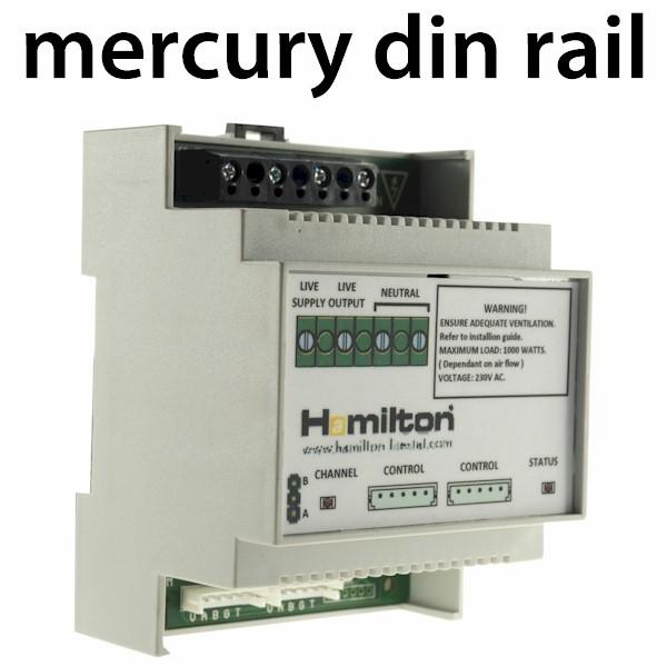 MDRB1X1000