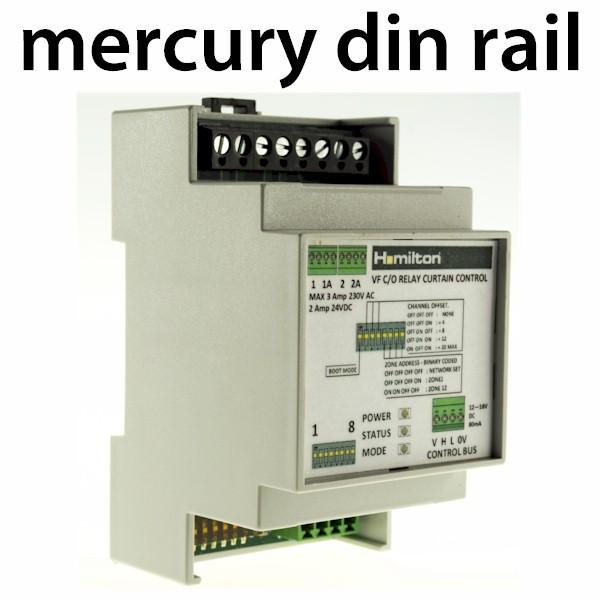 MDRB2X2ACOR